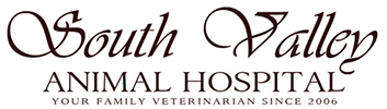 South Valley Animal Hospital
